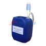 Bơm tay hóa chất can 25 30 lít